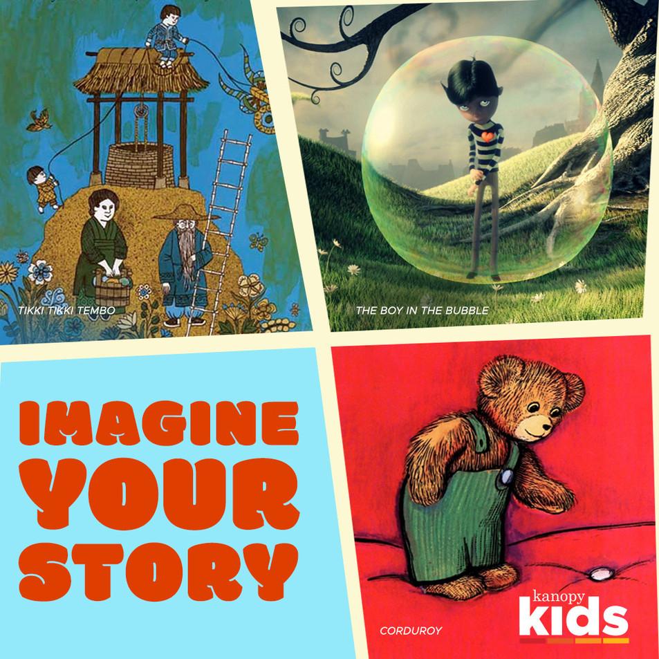 Kids Summer #2 copy.jpg