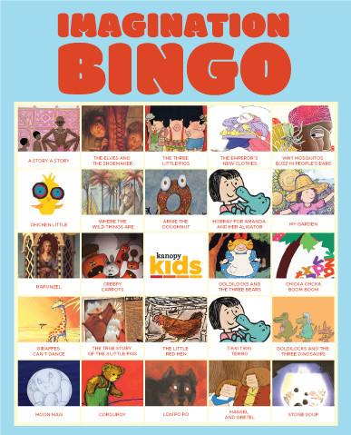 2-Kids-Summer-Bingo.jpg