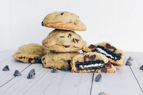 Loveys Cookie