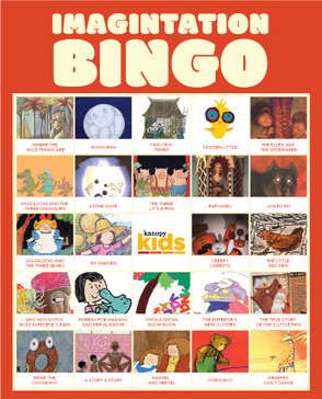 3-Kids-Summer-Bingo.jpg