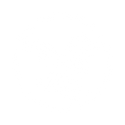 Website UGC Icon.png