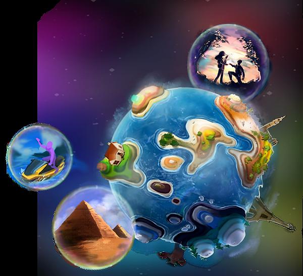 Website_Banner  Bubble.png