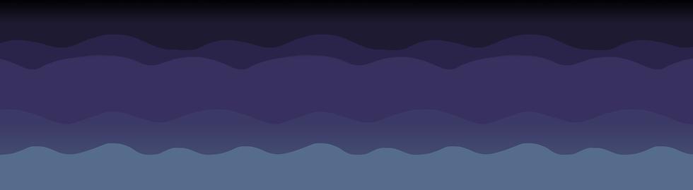 purple nebula.png