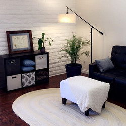 physical-therapy-newport-beach-ca