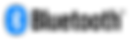 Bluetooth-Free-PNG-Image.png