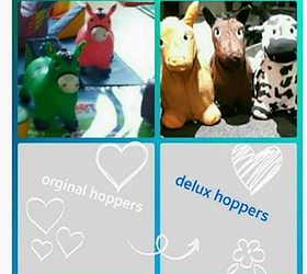 DELUXE HOPPERS.png
