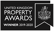 property_awards_horizontal.png