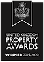 award_property_logo.png
