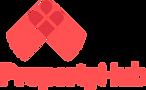 propertyhub-logo.png