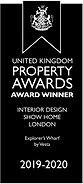 property_award.png