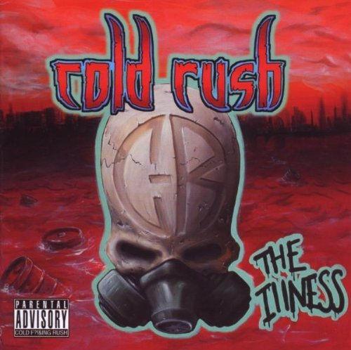 cold rush cd.jpg