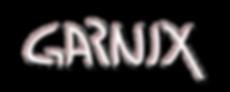 GARNIX-Logo_plastisch,_klein.png