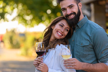 Winery Couple.JPG