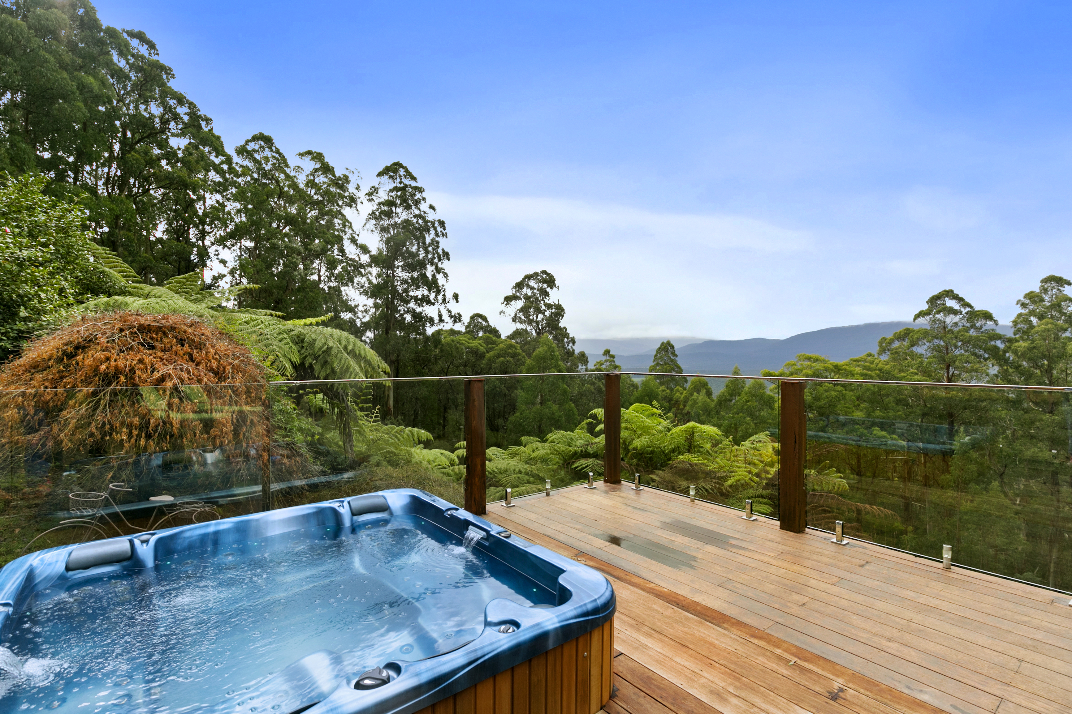 035_Open2view_ID417900-135_Maroondah_Hwy_Narbethong