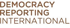 demo_reporting_inter.png