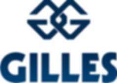 Logo_GILLES_vertikal_RGB.jpg