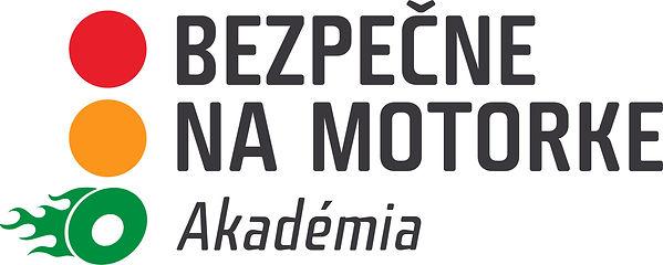 logo_BNM_čierne_-_Slovensko.jpg