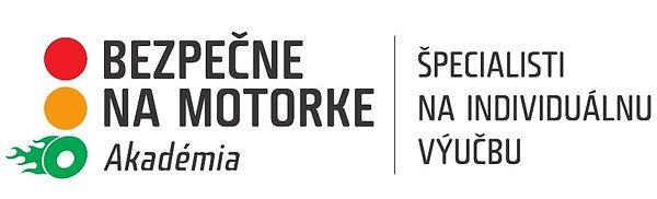 logo BNM - Slovensko VIP_page_1.jpg