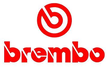 brembo jpg.jpg