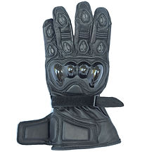 mens-motorcycle-gloves-summer-leather-cr