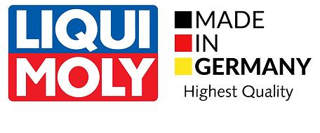 liqui-moly-logo-png-4.png