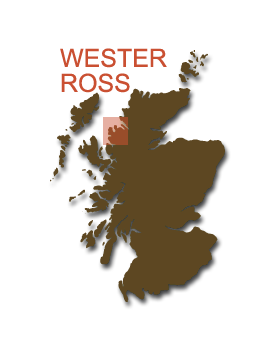 wester ross map.png
