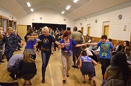 dancing1_edited.jpg