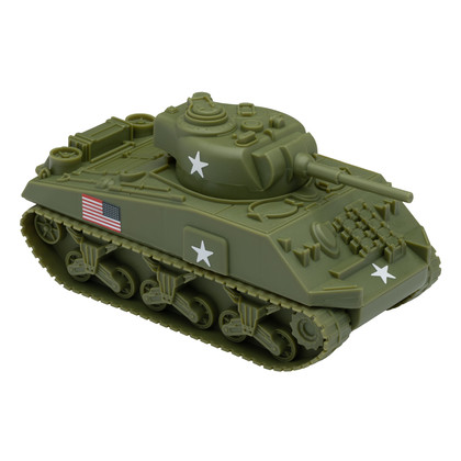 bmc-classic-marx-sherman-tank-front-thre