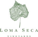 Loma_Seca_Vineyards_Logo_for_WEB_NObackg