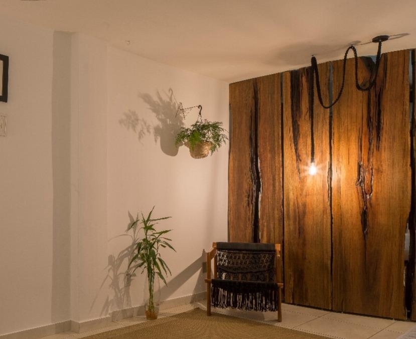 Sala de espera whats_editado