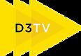 D3TV logo 2.png