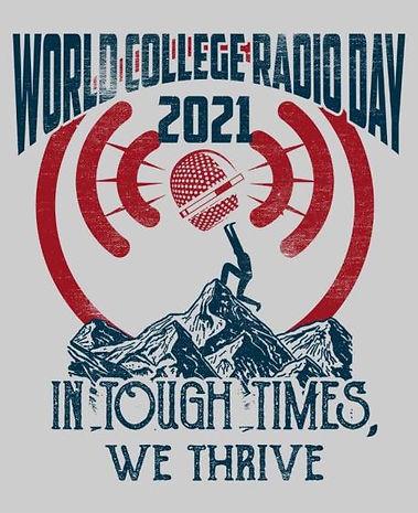 WCRD 2021 Logo.jpg