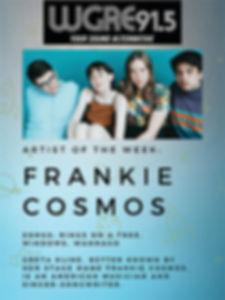 Frankie Cosmos.jpg