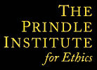 Prindle logo black2.jpg