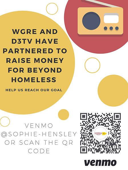 Beyond Homeless Poster.jpg