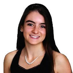 Allison Quackenbush