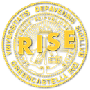 rise02.png