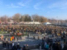 monon crowd.jpg