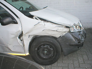 Fabia_I_(2003)_accident_front_right.jpg
