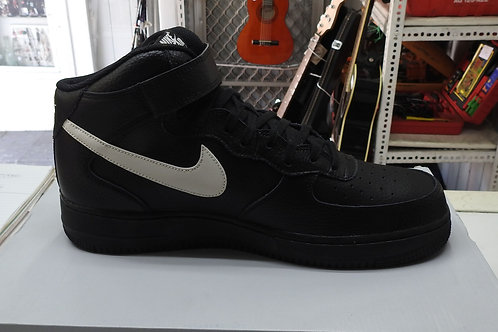 Nike Air Force 1 Mid 07 runners US size 12 brand new in box
