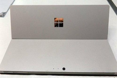 Microsoft Surface Pro 4 i5 8gb ram 256 virtually as new