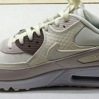 meet 3b3e7 d09f2 Nike Airmax 90 Premium mens runner new in box size 12 US ...