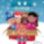 happy Kids winterboek.jpg