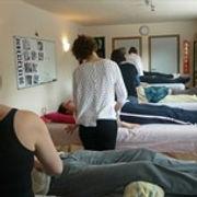 massage Bost.jpg