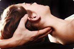 massage nek.jpg