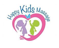 logo happykids.jpeg