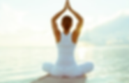 Kundalini yoga foto.png