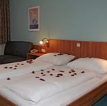 zimmer-hotel-lienz-klein.jpg