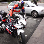 Bikes-wellcome-dolomitenhotel-lienz.jpg