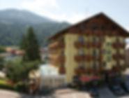 Hotelansicht facebook.JPG
